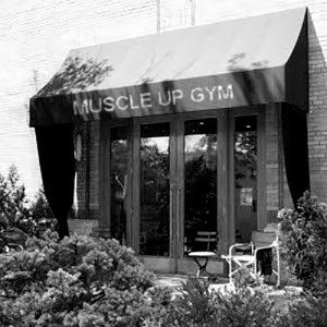 gym-entrance-00